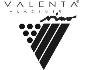 Vinárstvo Víno Valenta