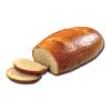 chlebovinka